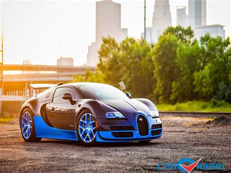 Where Is Bugatti Manufactured by Top 5 Most Fastest Cars In The World