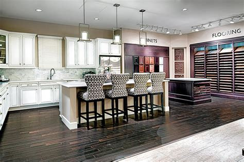 home design center what to expect at a new home design center richmond