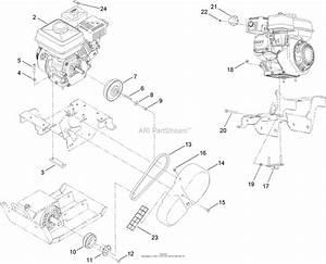 Impala 3 8 Engine Diagram