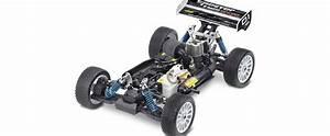 Moteur Rc Thermique : d marrer un moteur thermique de voiture rc t2m breizh modelisme ~ Medecine-chirurgie-esthetiques.com Avis de Voitures