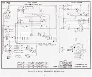 Onan 4000 Generator Parts