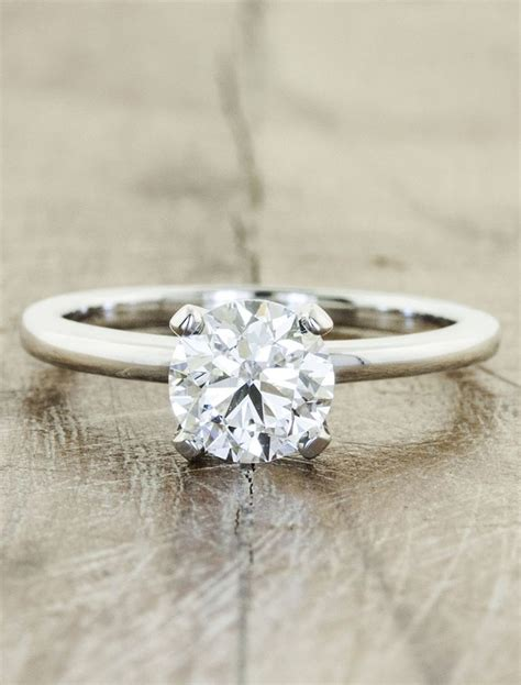 17 best ideas about dream engagement rings on pinterest
