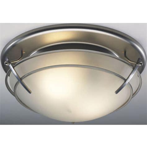 decorative exhaust fan with light 80 cfm modern decorative glass exhaust fan with light in