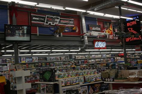 best rc shop hobbytown usa the best and hobby stores in