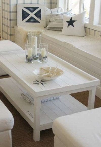 Natural reclaimed barnwood rustic farmhouse coffee table, usa handmade country living decor. Creramy wood and clean lines Pinner said 'I love this. LOVE. L. O. V. E. However, the Lord ...