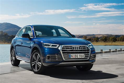 Audi Q5 Photo by Audi Q5 Picture 176715 Audi Photo Gallery Carsbase