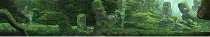 Forest Concept Deviantart