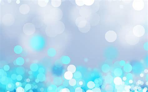 light blue wallpaper 7836 2560x1600 px hdwallsource