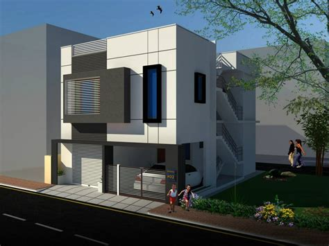 inspiring  mind blowing designs  houses kerala home design  floor plans