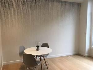 Papier Peint Bureau : les 253 meilleures images du tableau papier peint bureau ~ Melissatoandfro.com Idées de Décoration