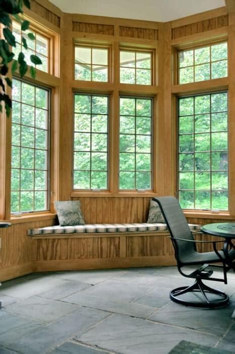 simonton windows review replacement prices warranty
