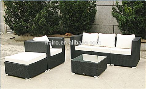 best month to buy furniture furniture table styles