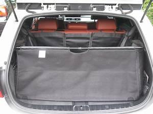 Protection Chien Voiture : protection coffre chien accessoire auto taupier sur la ~ Dallasstarsshop.com Idées de Décoration