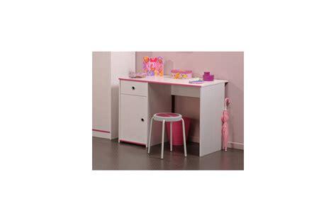 bureau chambre garon bureau pour chambre enfant blanc et