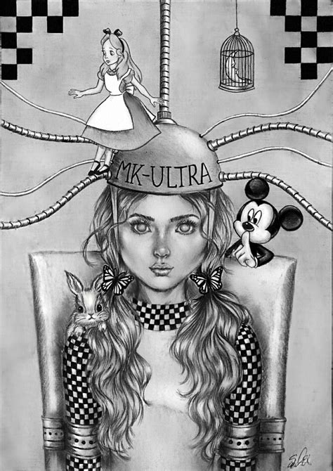 illuminati brainwash mk ultra mind brainwash monarch programming