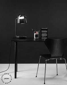 best of milan design week 2015 yatzer With best table lamp 2015