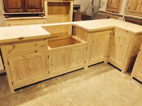 unfinished wood cabinets for sale bespoke solid wood kitchen cabinets unfinished pine