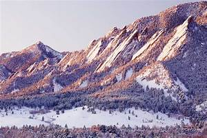 Actually Cool Things To Do In Boulder Right Now