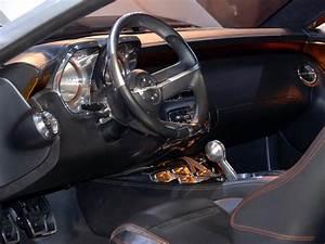 » Bumblebee, o Chevrolet Camaro do Transformers, será ...
