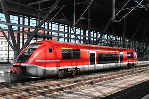 S Bahn Erfurt : db regio s dost pnv info ~ Orissabook.com Haus und Dekorationen