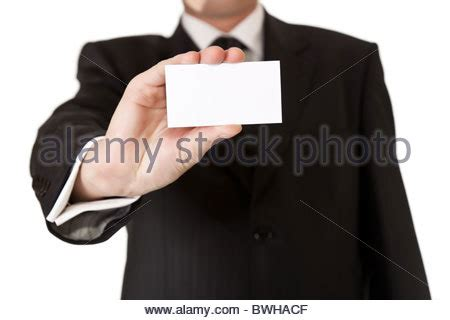business agrement concept stock photo  alamy
