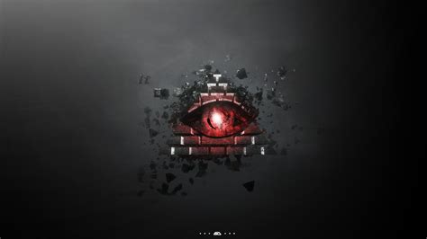 illuminati hd wallpaper    desktop