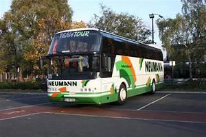 Bus Berlin Bielefeld : neoplan reisebus der fa neumann aus bielefeld am in york in gro britannien bus ~ Markanthonyermac.com Haus und Dekorationen