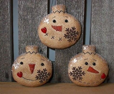 Primitive Snowman Doll Ornie-the Snowflakes- E-pattern Ghost In The Living Room Ideas With Pictures Audience Tickets 2015 Design Bhg Colors For Vastu Christmas Recipes 2 Doors Pillars And Its Decoration
