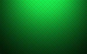 Green Background Wallpaper - WallpaperSafari