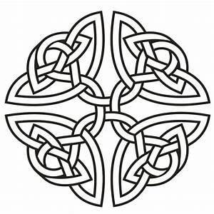 Symbole Für Glück : aufkleber celtic ornamente keltische zeichen symbole keltisch sticker auto15 ebay ~ Udekor.club Haus und Dekorationen