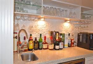 kitchen tiles ideas for splashbacks splashback ideas for kitchen glass splashbacks illuminate