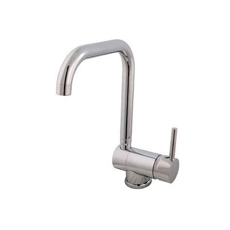 robinet cuisine rabattable catgorie robinet du guide et comparateur d achat