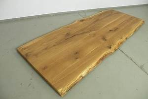 Tischplatte Mit Baumkante : tischplatte tischplatten auf mas ~ Frokenaadalensverden.com Haus und Dekorationen