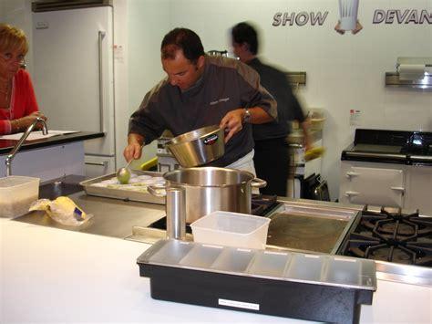 cours de cuisine 06 dom cuisine cours de cuisine