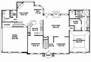 28 4 bedroom 2 bath house beautiful best 2 bedroom With 4 bedroom and 3 bathroom house