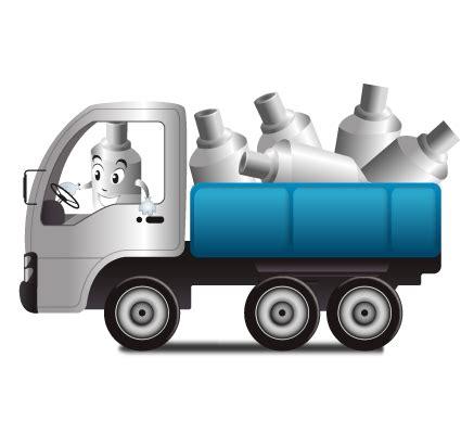 autocycling rachat de pot catalytique et achat catalyseur 192 propos d autocycling