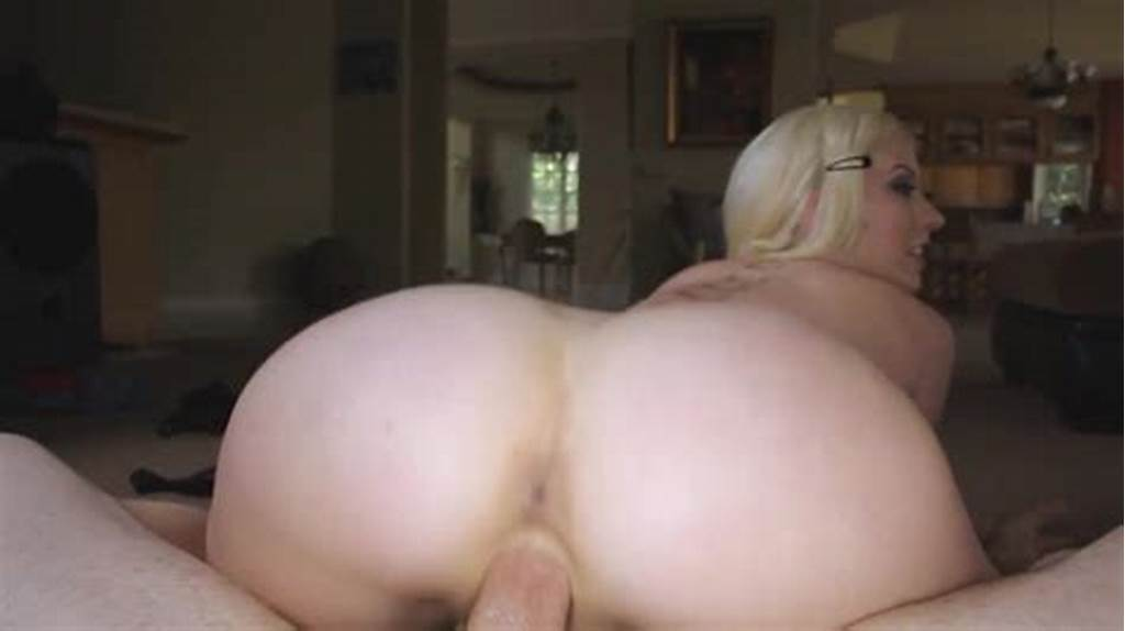 #High #Class #Pov #Sex #With #Naked #Cherry #Torn