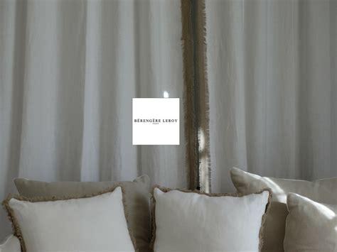 confection de rideaux sur mesure confection rideaux sur mesure en voile de grande largeur 232 ve sur mesure mobilier sur