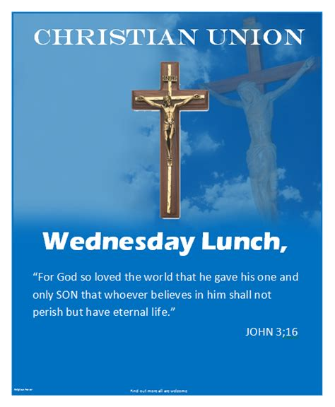 religious poster template microsoft word templates