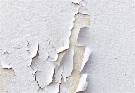 Peeling, Cracking, Flaking Paint  Bob Vila Radio  Bob Vila