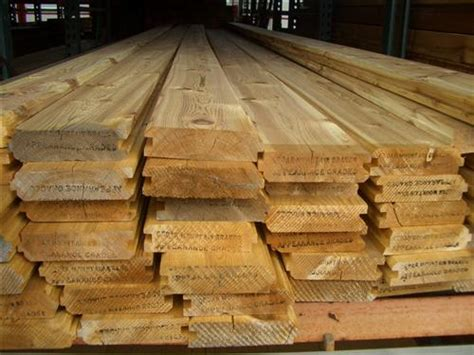Tongue And Groove Roof Decking by Modal Title
