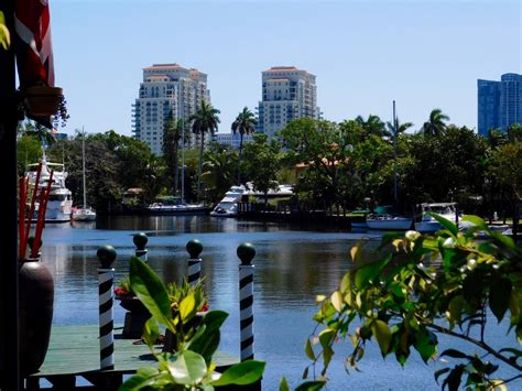 Sailboat Bend by Historic Sailboat Bend Fort Lauderdale 0319 Le Courrier