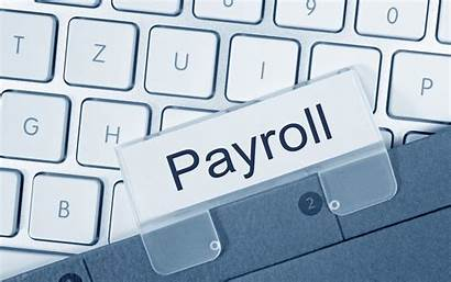 Payroll Services Singapore Company Advice Service Solutions
