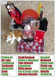 84 best ideas about Party Operation Christmas Child