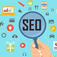 Search Engine Optimization Requires - the definition of search engine optimization hostkats net