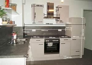 Gebrauchte Küchen Mit Elektrogeräten Günstig : gebrauchte k chen m nchen ~ Indierocktalk.com Haus und Dekorationen