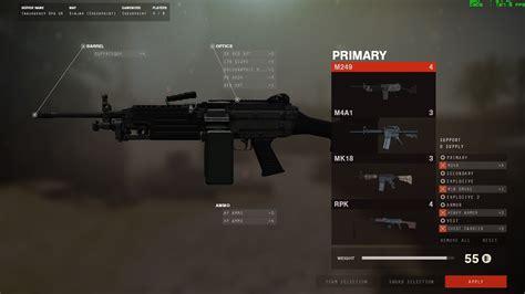 insurgency     private server
