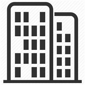 Building, business, office icon | Icon search engine