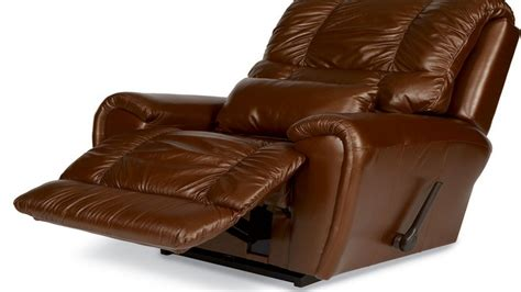 Lazyboy Recliners On Sale by Lazy Boy Chair Portable Recliner Recliners On Sale