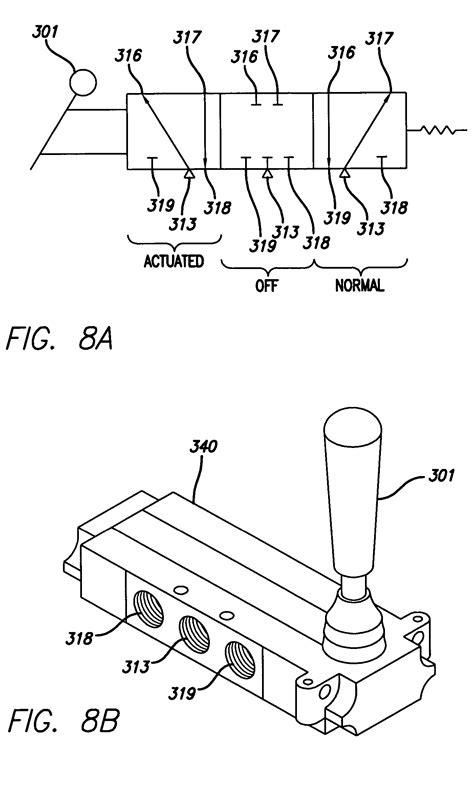 Patent US7607491 - Jackhammer lift assist - Google Patents